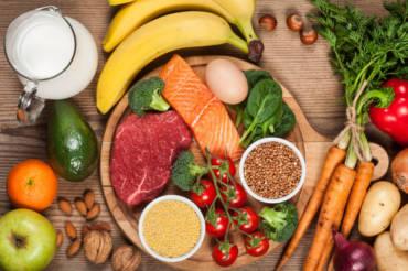 Πώς να δημιουργήσετε ένα εξατομικευμένο διατροφικό πλάνο