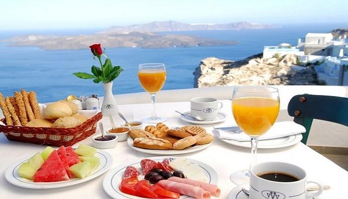 Γιατί είναι σημαντικό το πρωινό;