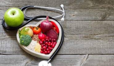 Πώς να διατηρήσετε την υγεία της καρδιάς σας